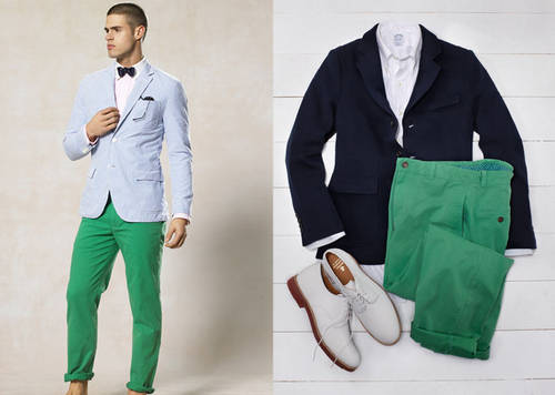pantalon-chino-vert-chino-colorc3a9-polo-ralph-lauren-rugby-buck-brooks-brothers4.jpg