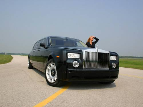 rolls-royce-phantom-black-tie-edition-gennadi-1920x1440.jpg