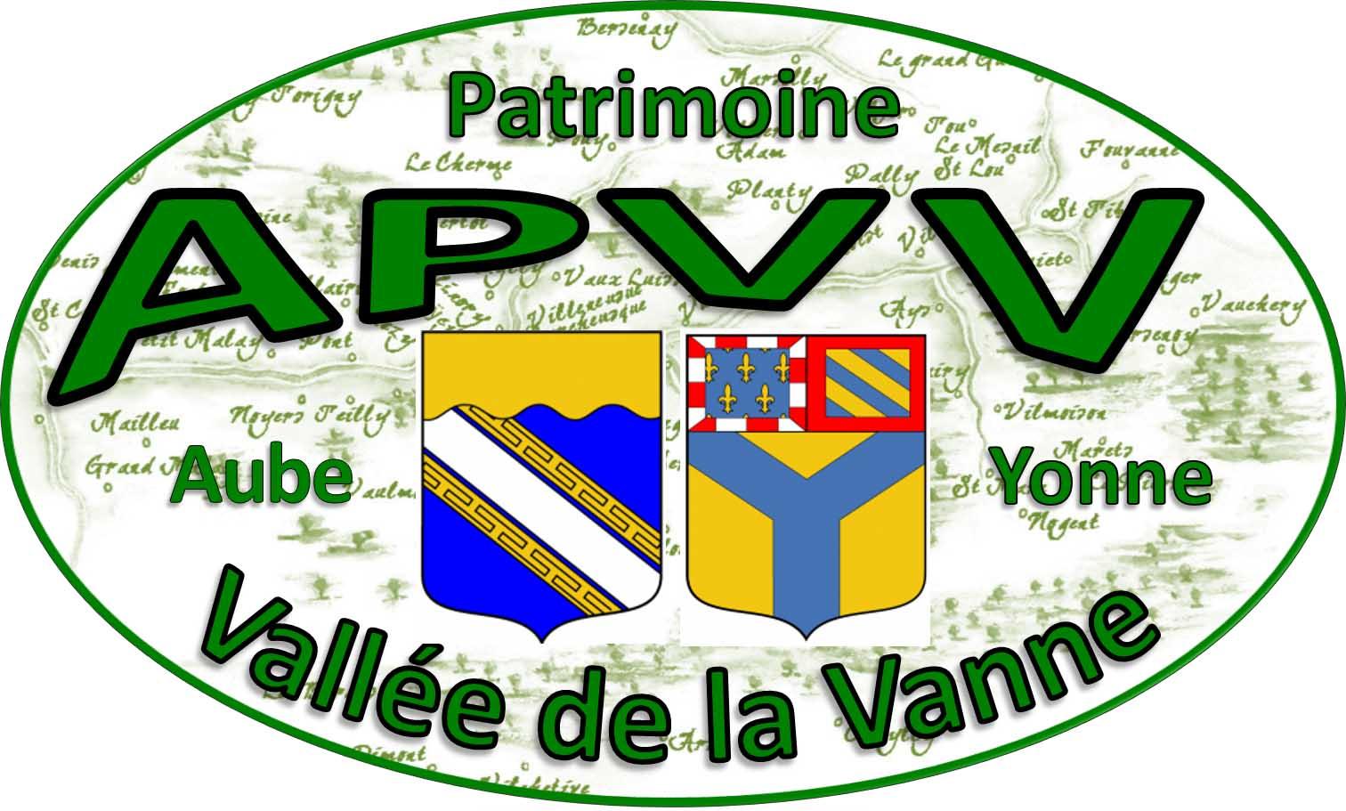 Sigle 2015 10 28 Aube Yonne.jpg
