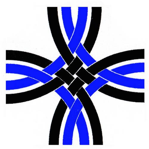 Logo PT 15.jpg