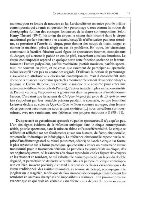 dramaturgie_martinez7.jpg