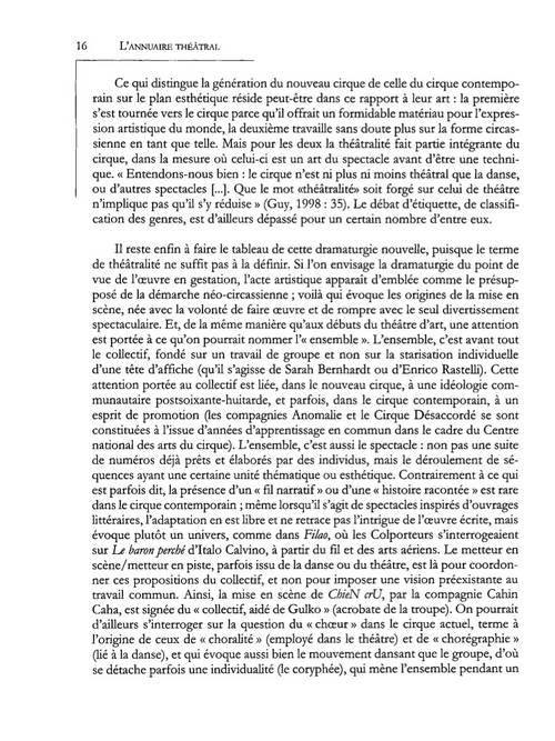 dramaturgie_martinez6.jpg