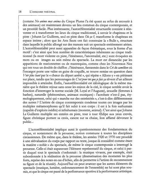 dramaturgie_martinez8.jpg