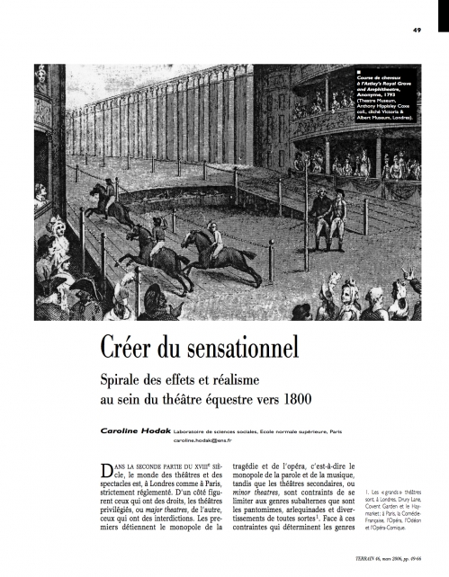 creer du sensationnel page2.jpg