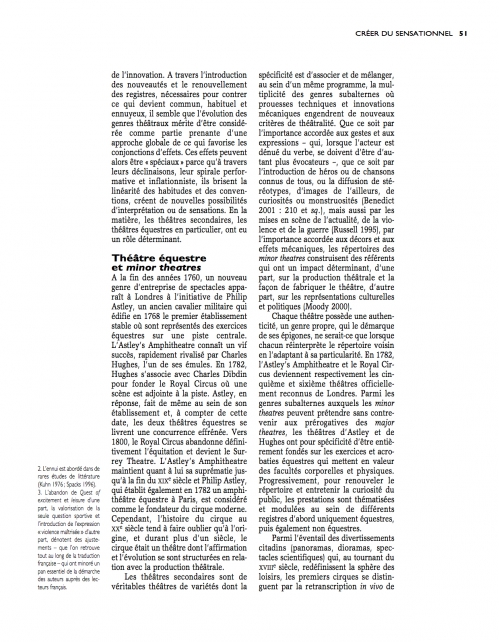 creer du sensationnel page4.jpg