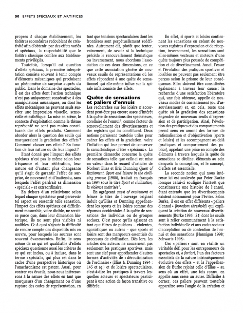 creer du sensationnel page3.jpg