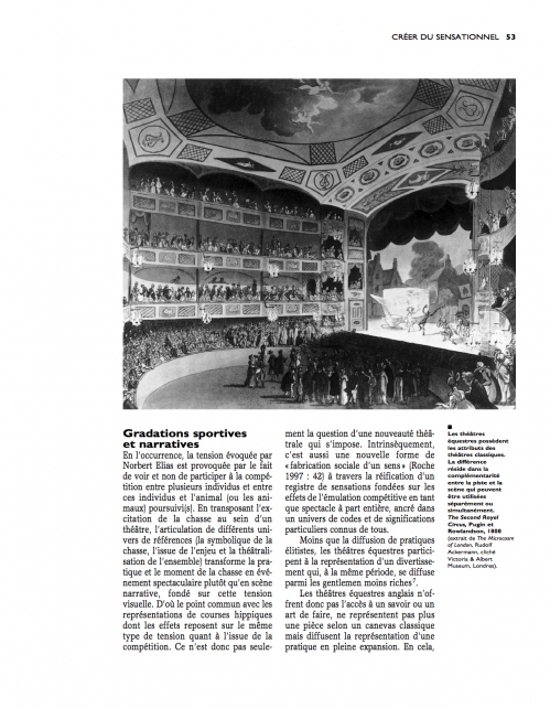 creer du sensationnel page6.jpg