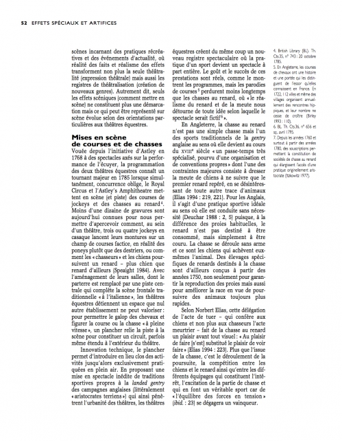 creer du sensationnel page5.jpg