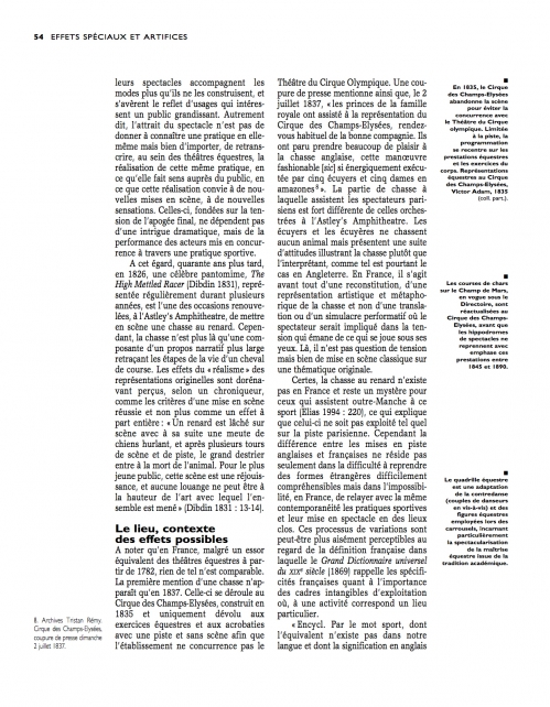 creer du sensationnel page7.jpg