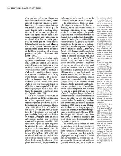 creer du sensationnel page9.jpg