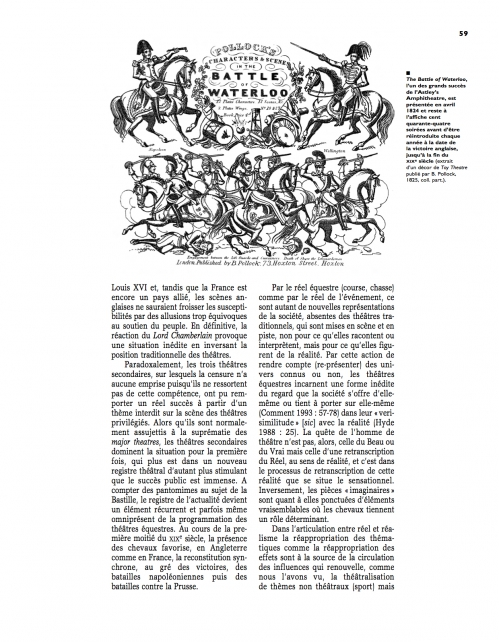 creer du sensationnel page12.jpg