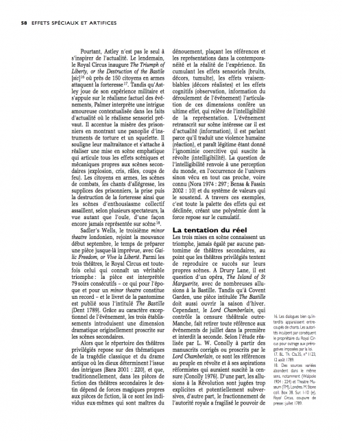 creer du sensationnel page11.jpg