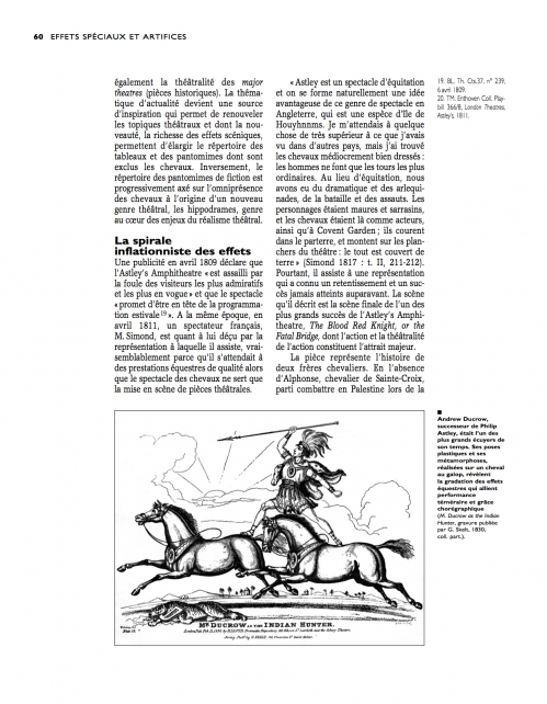 creer du sensationnel page13.jpg