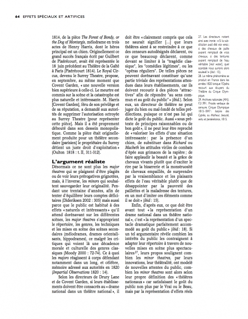 creer du sensationnel page17.jpg