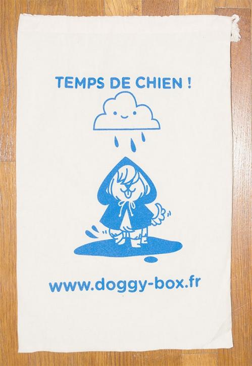 doggy-4139.jpg