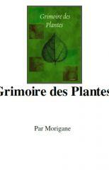 Morigane_-_Grimoire_des_Plantes_s.jpg