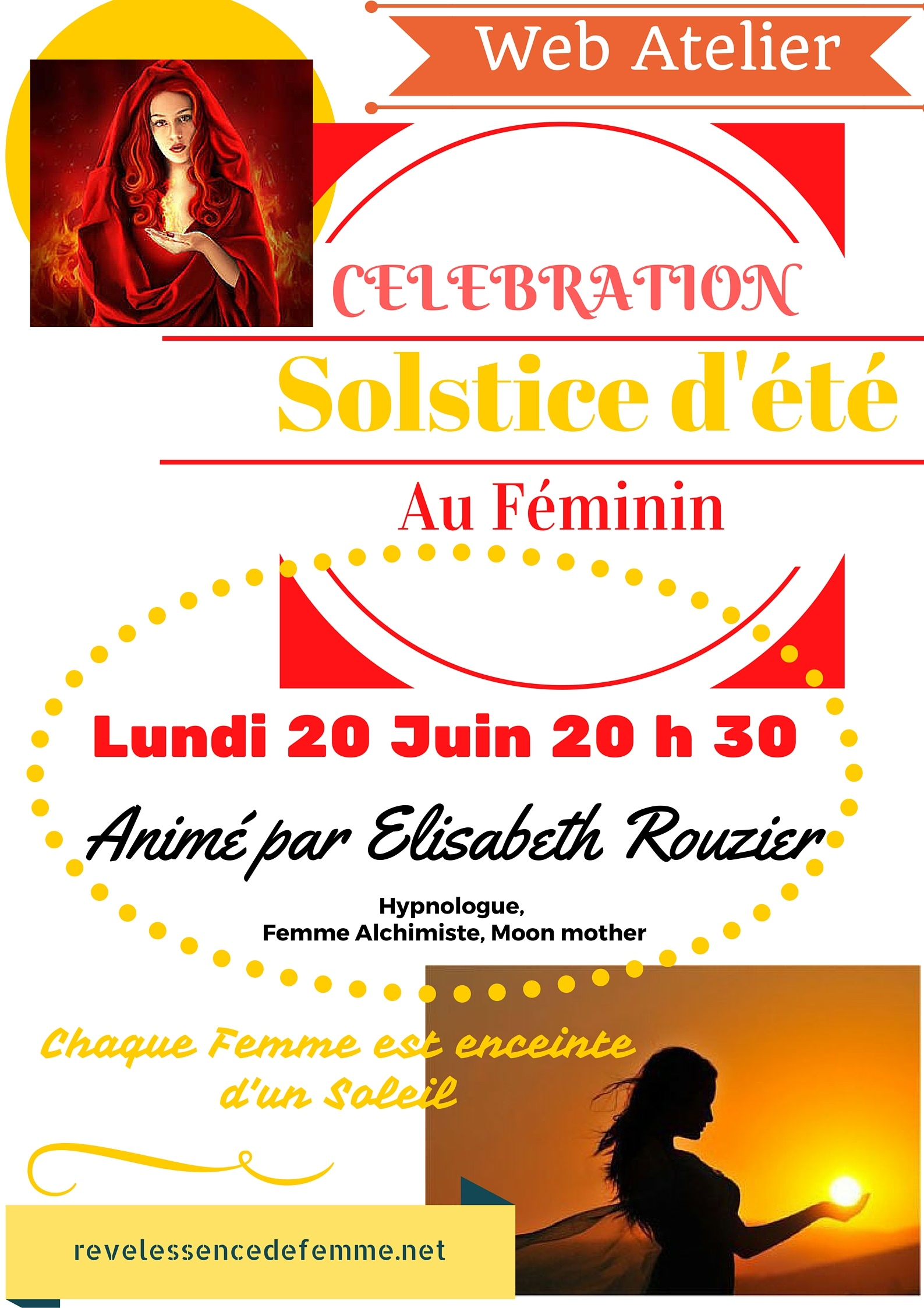 affiche web atelier solstice.jpg