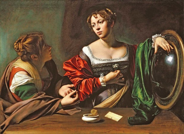 Caravaggio-Martha-and-Mary-Magdalene-1598-Detroit-Institute-of-Arts-e1432155424548.jpg