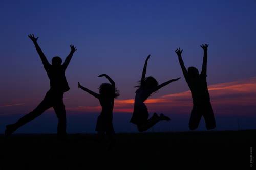danseur coucher de soleil.jpg
