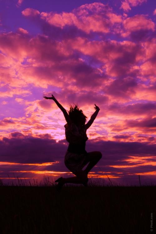 danseuse coucher soleil.jpg