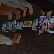 Kundalini yoga matine_e.jpg