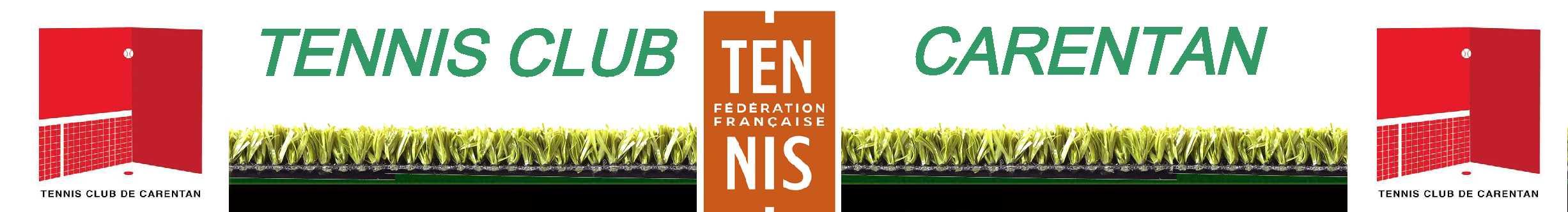 Tennis Club Carentan