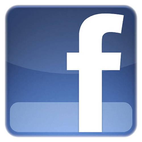 facebook_logo[1].jpg