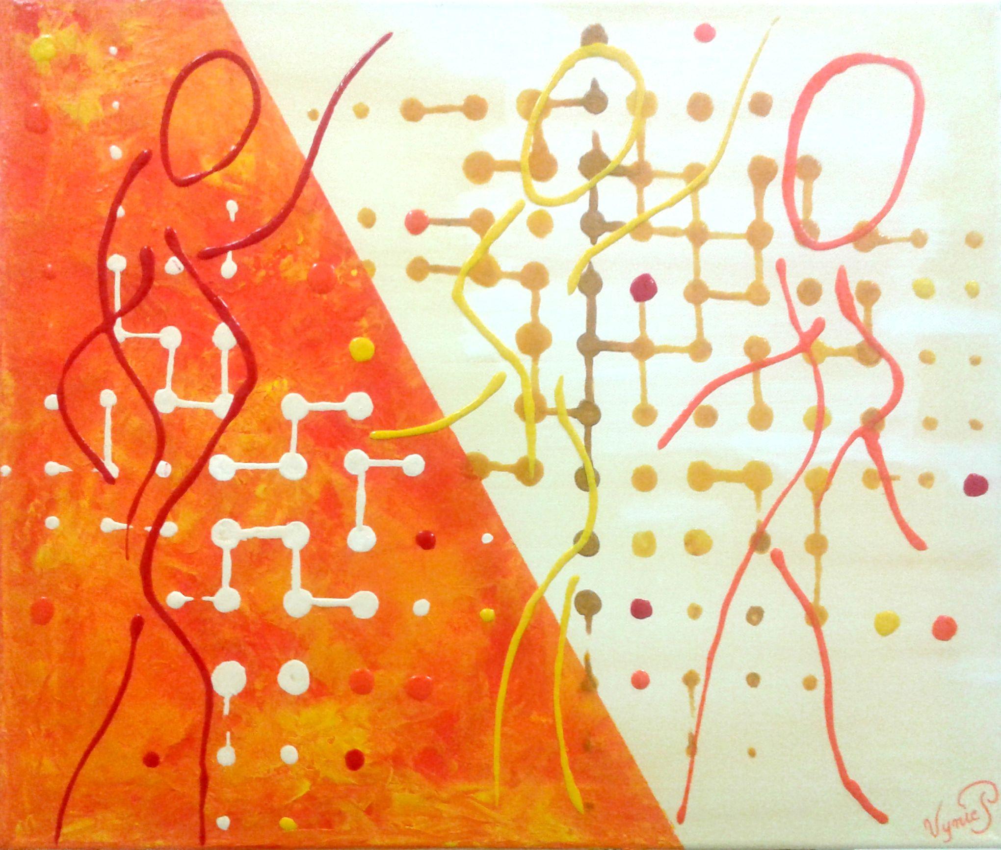 tableau expo_25_danse électronique.jpg