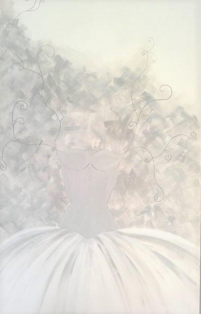 artfichier_749538_2633836_201308290838829 (2).jpg