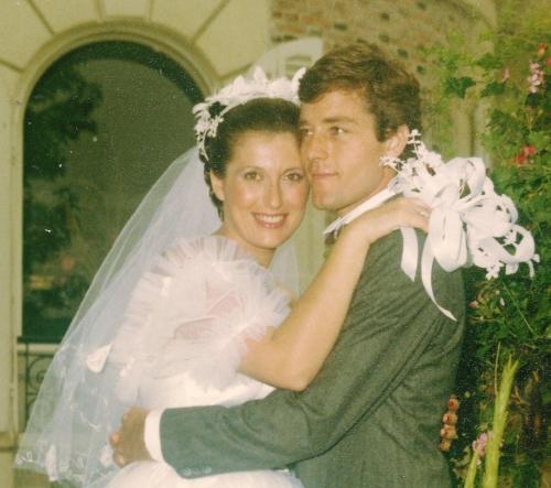 mariage2.jpeg
