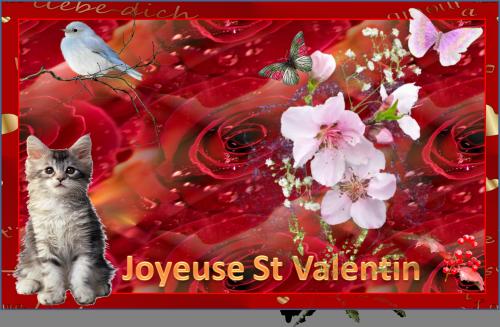 st valentin.png
