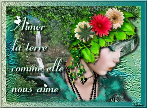 amour3.jpg