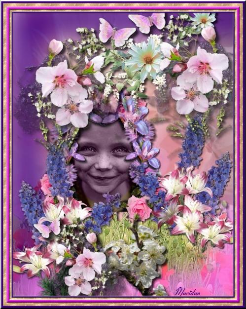enfant des fleurs3.jpg