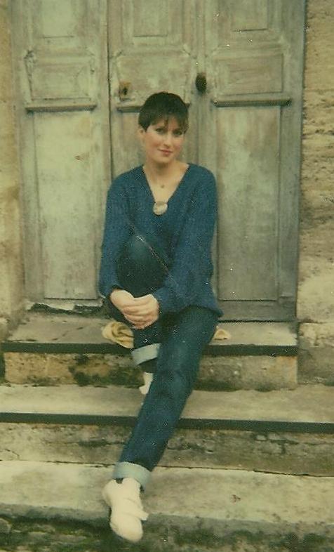 1982 moi.jpg