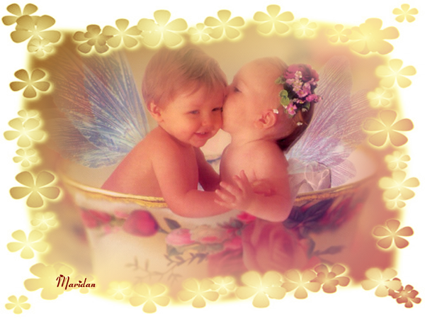 des amours de bébés.png