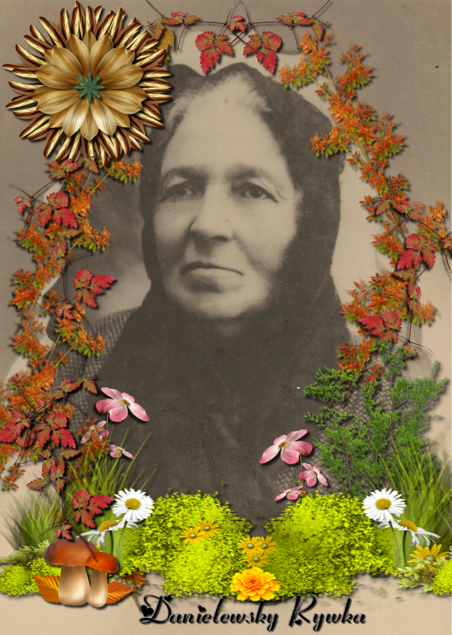 mère de Peisah Tchernikowsky.png