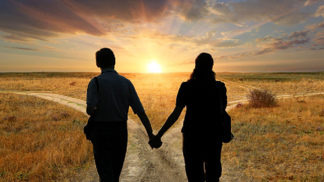 couple-chemins.jpg