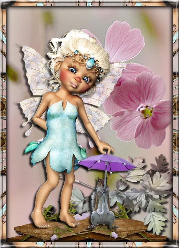 poupée blonde3.jpg