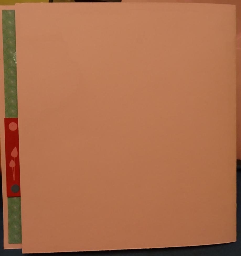 0280c.JPG