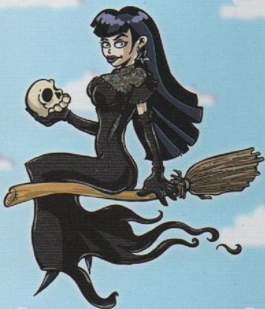 méchante sorcière.jpg