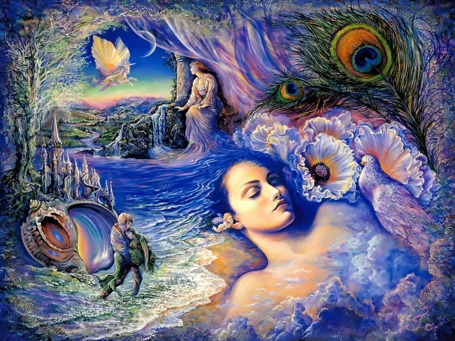 amazing-heaven_92317-1600x1200.jpg