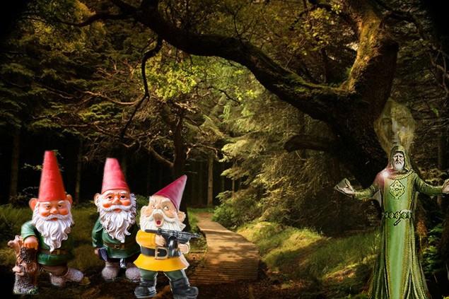 Pierre et les 3 gnomes.jpg