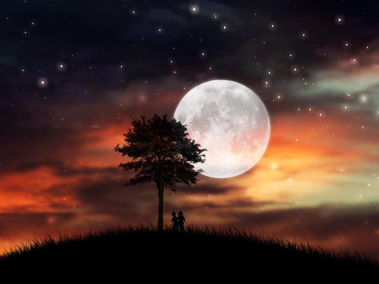 lune6.jpg