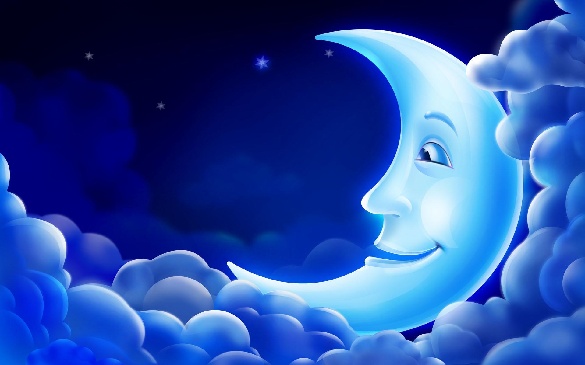 lune7.jpg