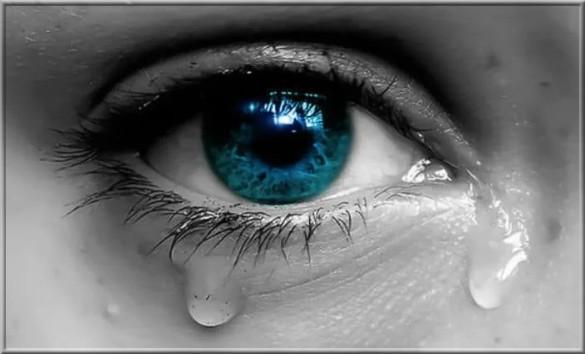 larmes.jpg