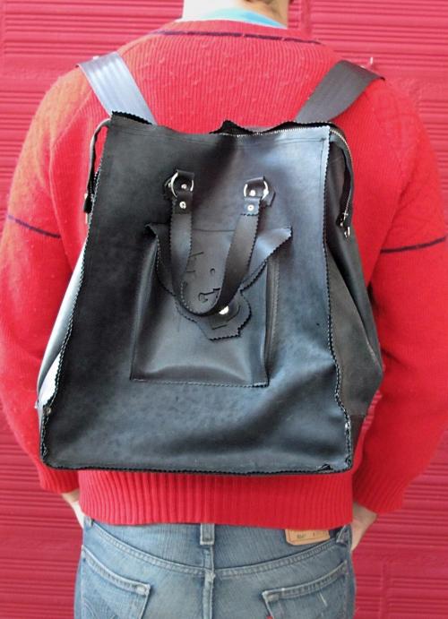 sac à dos.JPG