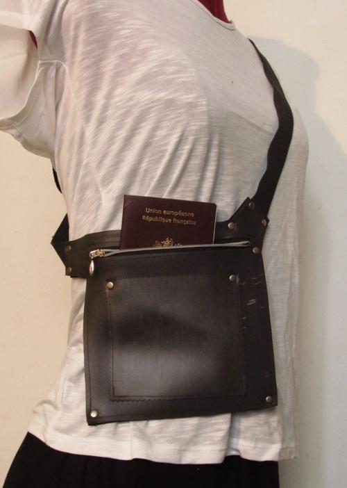 pochette passeport.JPG