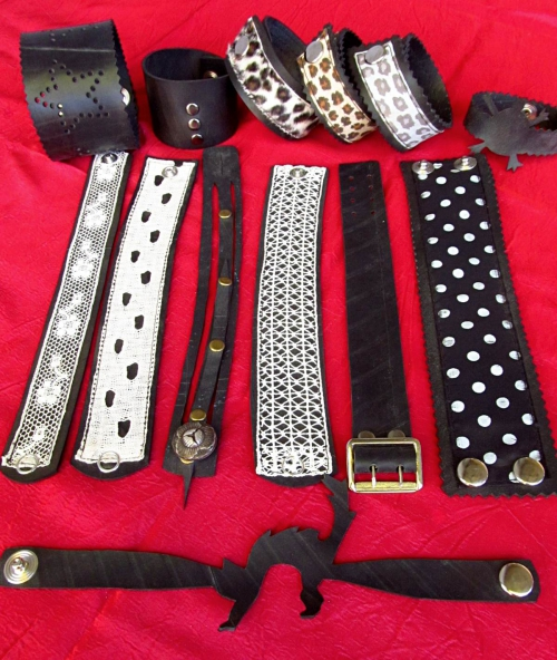 bracelets .JPG