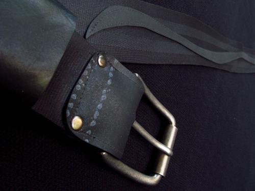 ceinture sécurité.JPG