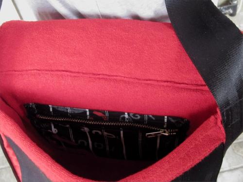 ceintures bandoulière intérieur.JPG